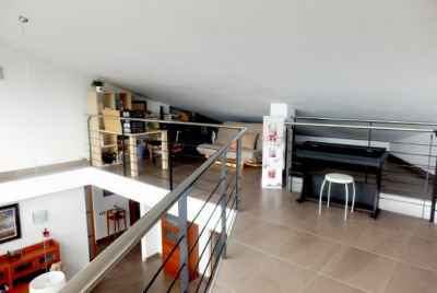 New designer 5 bedroom house on Costa Maresme